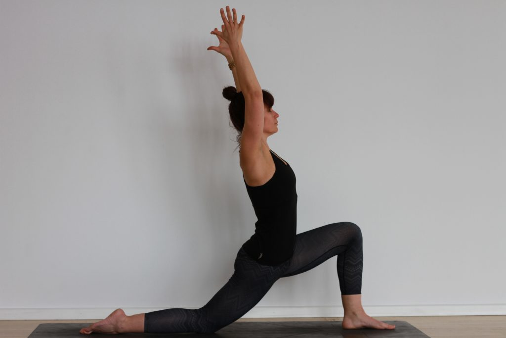 Yoga Leipzig