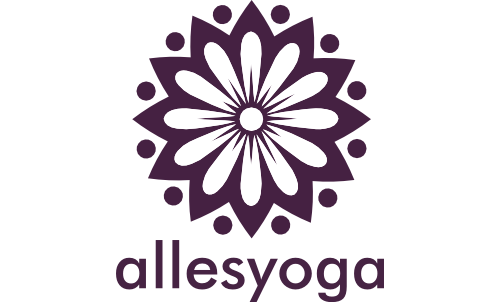 allesyoga / Yoga in Leipzig
