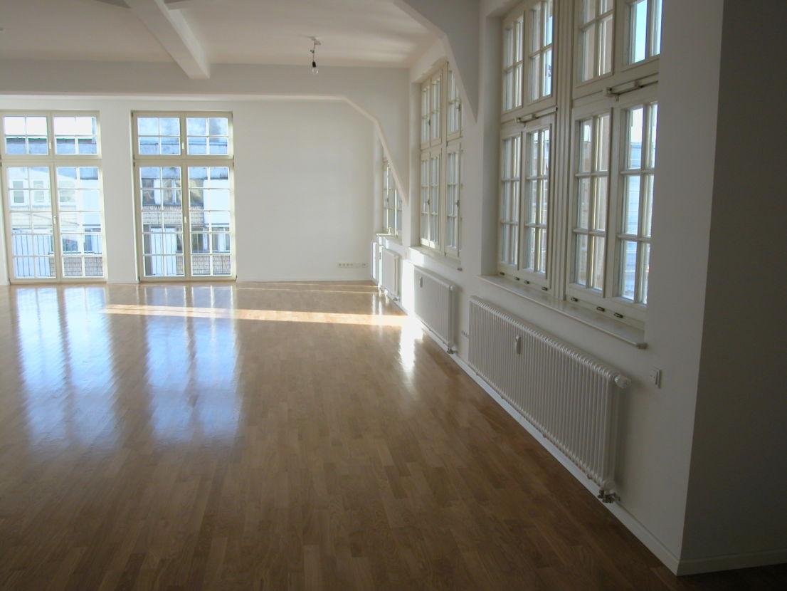 Yogastudio allesyoga