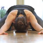 Hatha Yoga, Leipzig Yoga, Yoga Übungen