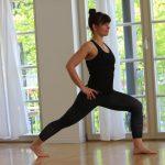 Hatha Yoga, Yoga übunen, Yoga Leipzig, Yoga Kurse