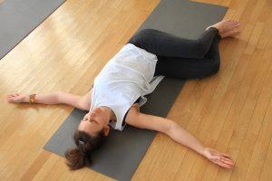 Yoga für Anfänger, Haha Yoga, Yoga Übungen, Anfängerkurs