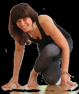 Yogalehrer Ausbildung Leipzig