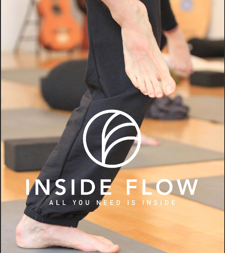 insideflow