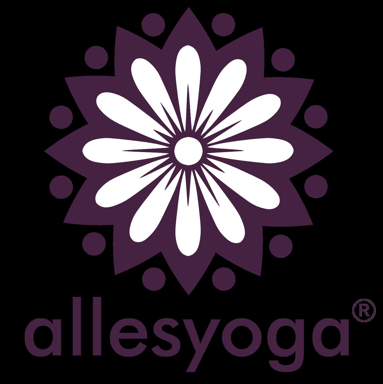 Yoga Leipzig / allesyoga