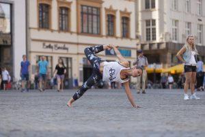 Leipzig Yoga allesyoga